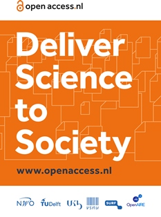 deliver_science_to_society2