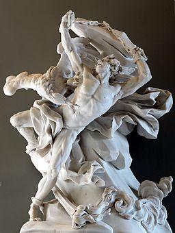 256px-Prometheus_Adam_Louvre_MR1745_edit_atoma