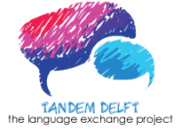 Language event plaatje
